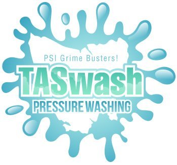 TASwash Pressure Washing